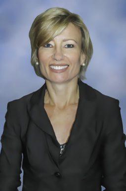 Karin Nielson