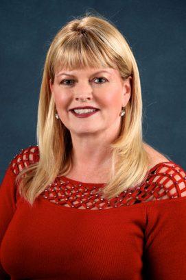 Jill Escalante