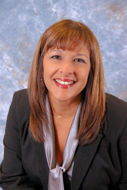 Rosie Christensen