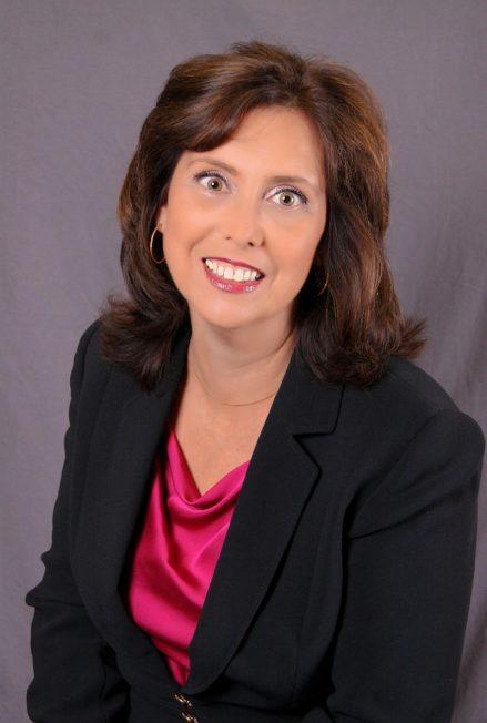 Valerie Velotta